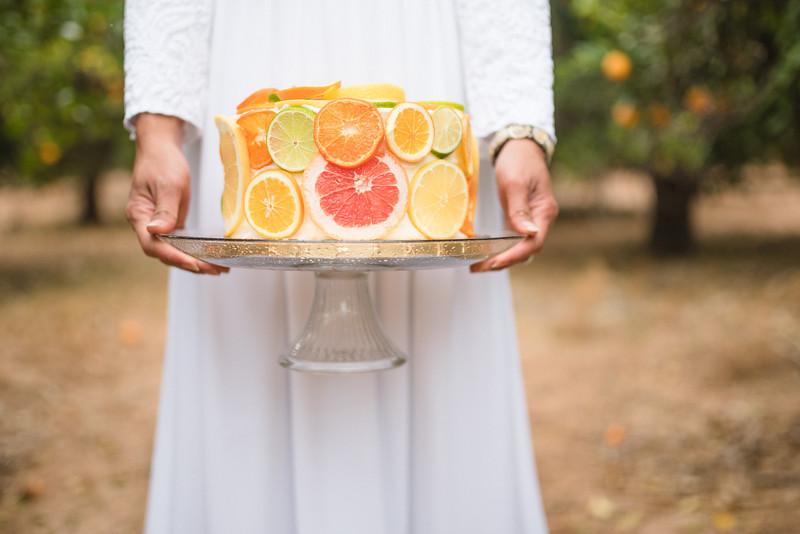 Citrus Styled Shoot (25 of 120).jpg