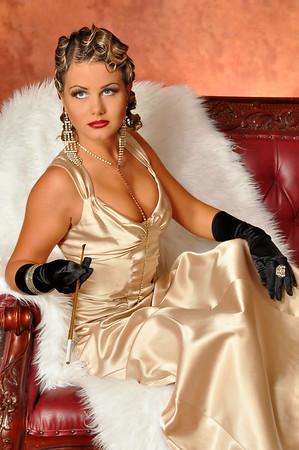 Julija Dimante Dec11