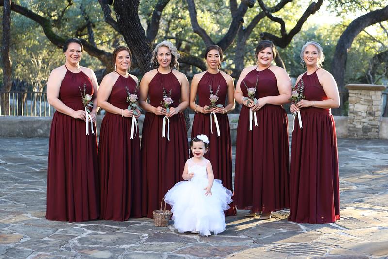 010420_CnL_Wedding-824.jpg