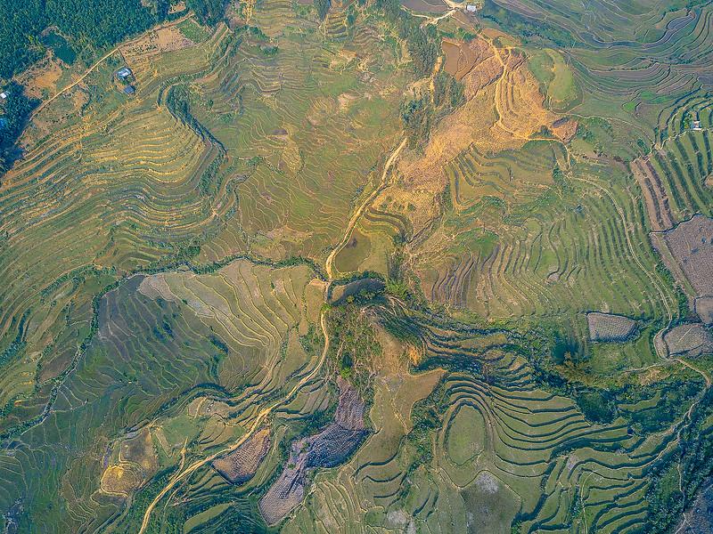 Vietnam Mu Cang Chai_DJI_0038.jpg