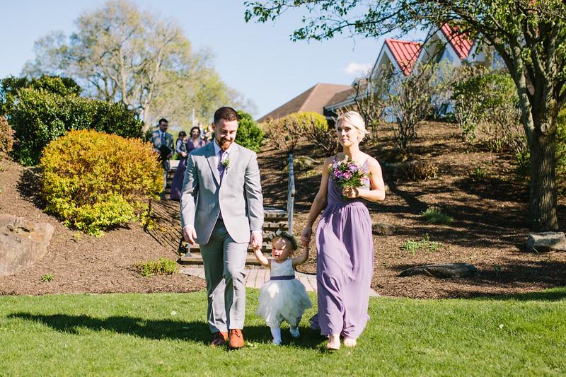carli and jack wedding-390.jpg