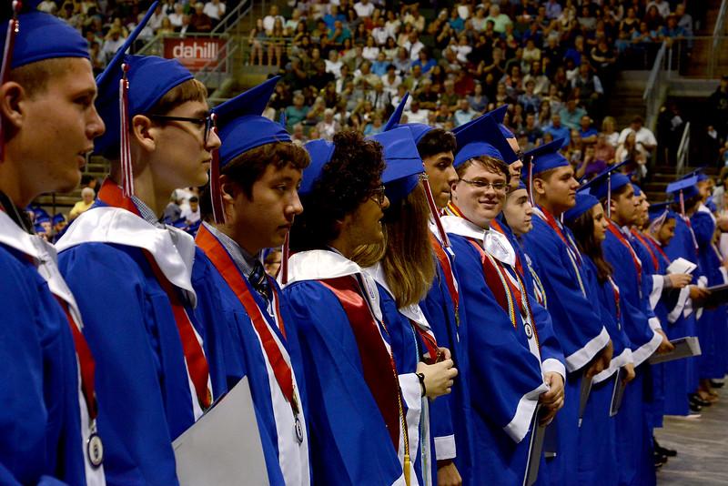 LHS-Graduation_011.jpg
