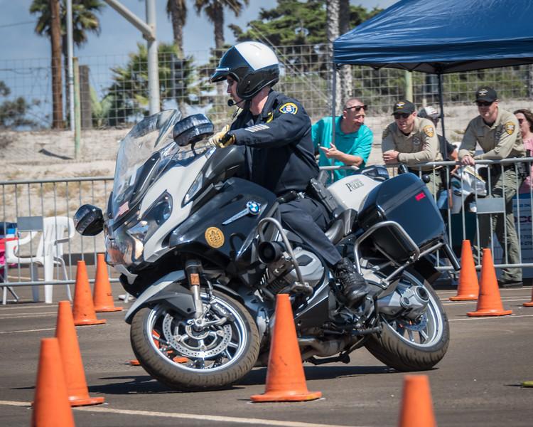 Rider 34-59.jpg