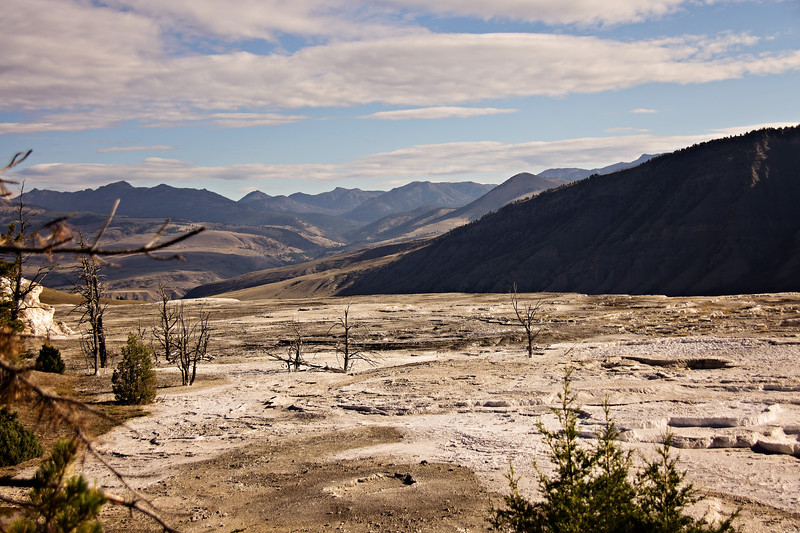0904113_MammothtoOldFaithful_008