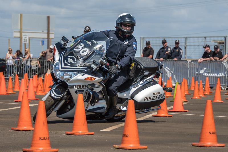 Rider 30-46.jpg