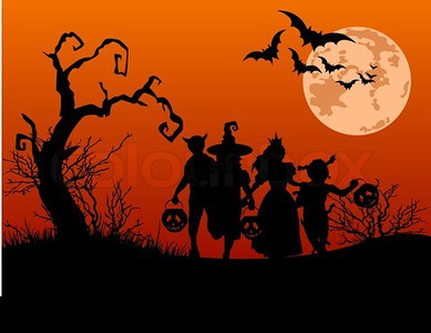 2376619-637887-halloween-background-with-silhouettes-of-children-trick-or-treating-in-halloween-costume.jpg