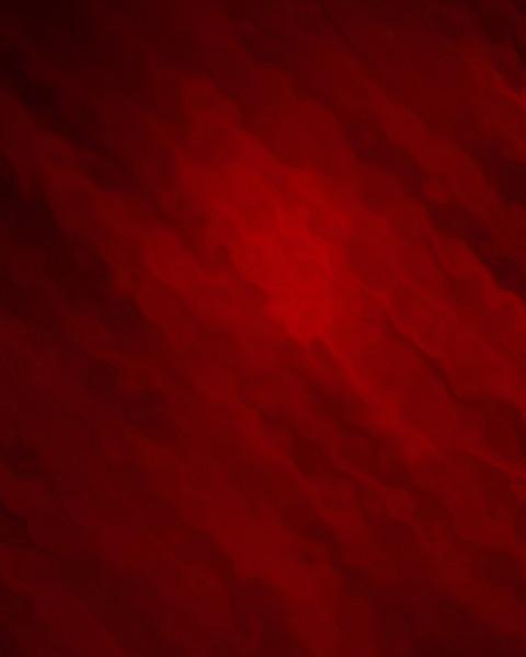 Glass Dark Red.jpg