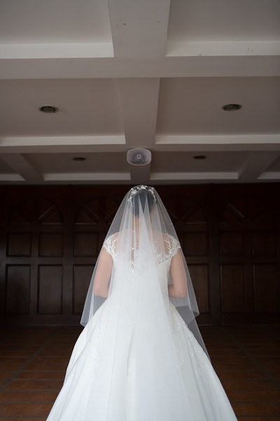 Francis Rachel Wedding-1402.jpg