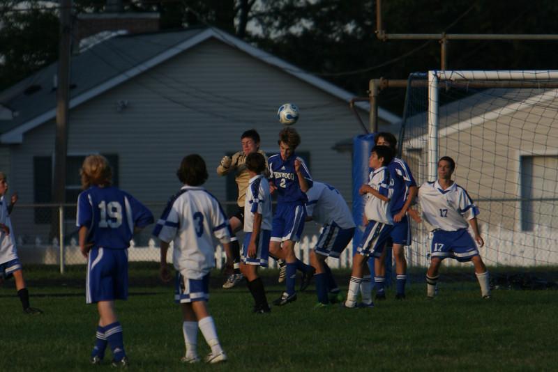 Kenwood JV Soccer Vs Sparrows Pt 185.JPG
