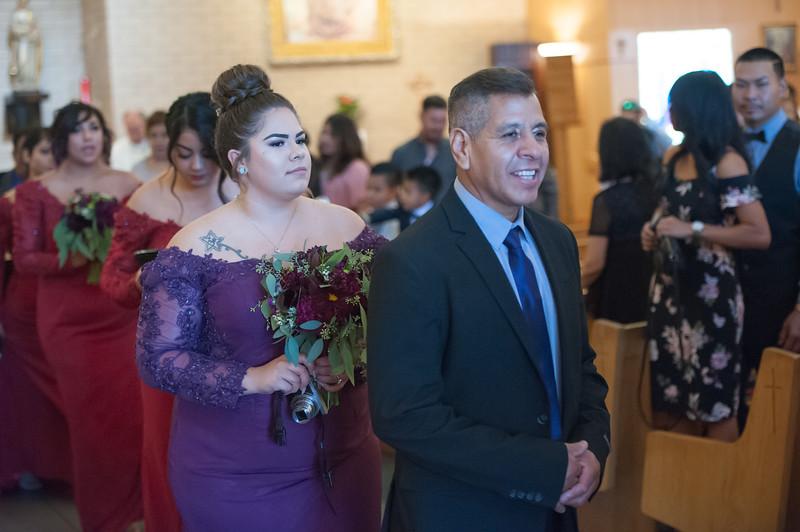 Valeria + Angel wedding -204.jpg