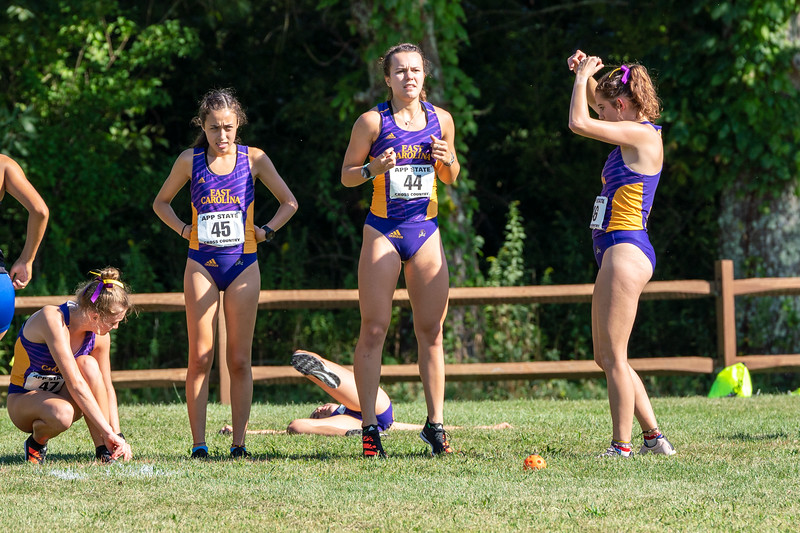 2019-ECU-XC-CoveredBridge-0081.jpg