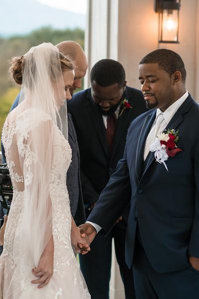 Shervington-Wedding-286.JPG