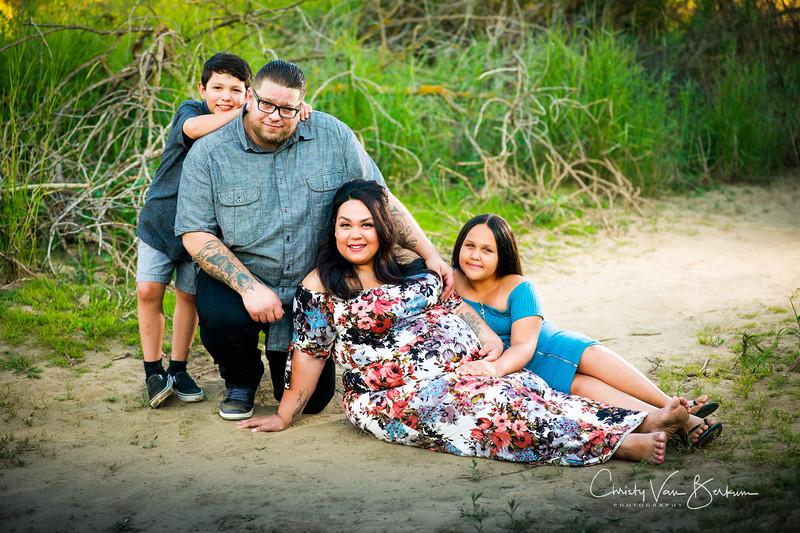 2020_May-Gonzalves-Maternity8180.jpg