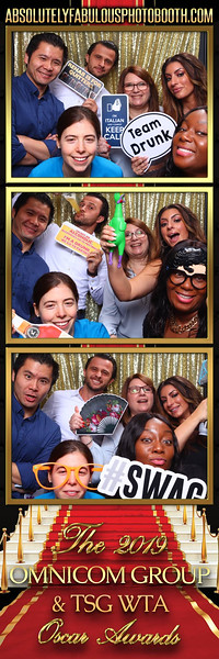 Absolutely Fabulous Photo Booth - (203) 912-5230 -191003_155849.jpg
