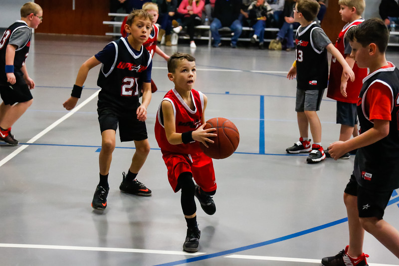 Upward Action Shots K-4th grade (1351).jpg