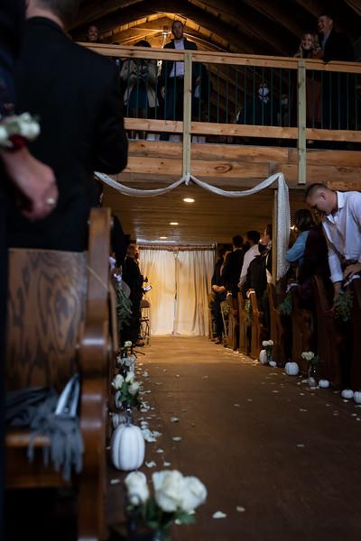 Blake Wedding-809.jpg