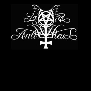 LAMIA ANTITHEUS (SWE)