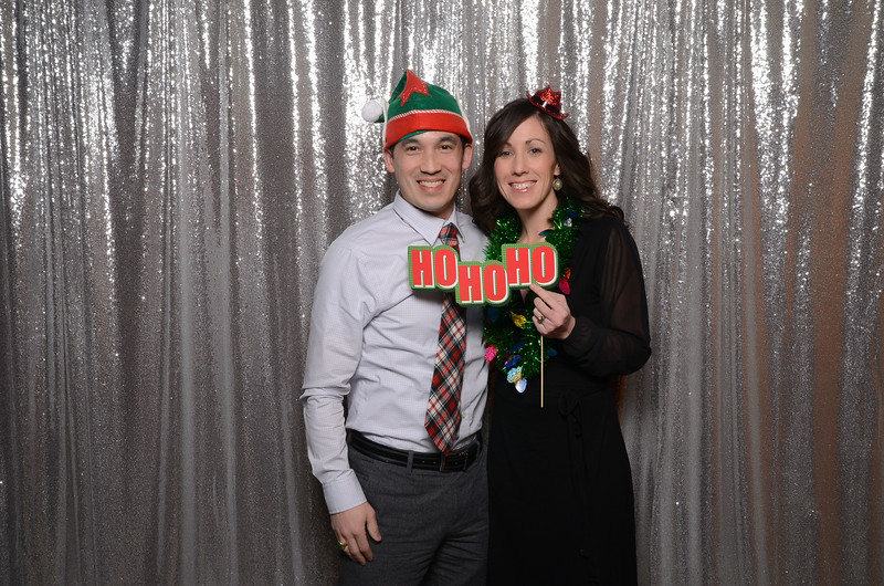 20161216 tcf architecture tacama seattle photobooth photo booth mountaineers event christmas party-14.jpg
