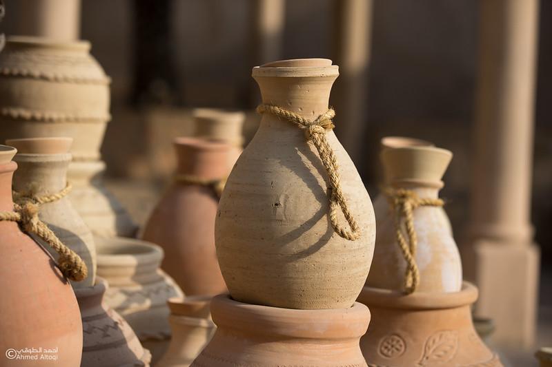 IMGL1483-Nizwa- Oman.jpg