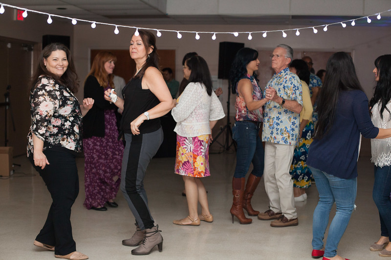 H&HParty-95.jpg