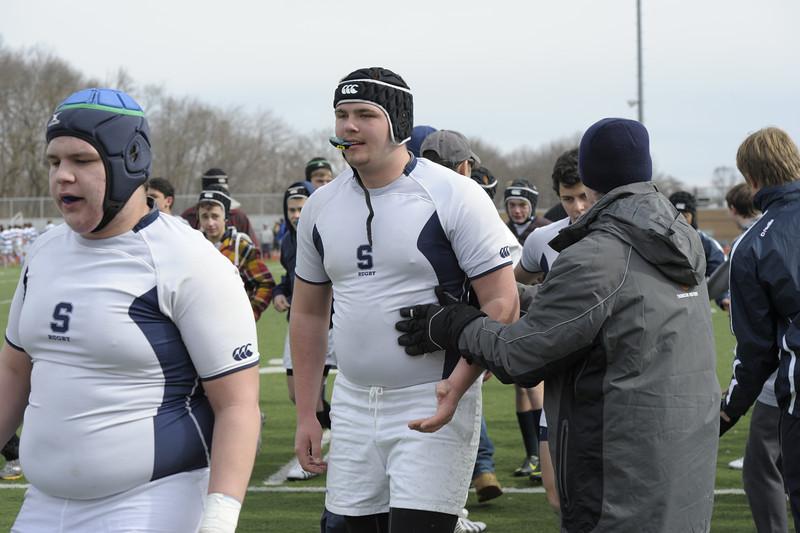rugbyjamboree_069.JPG