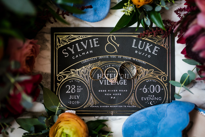 SYLVIE AND LUKE - HOTEL DU VILLAGE - WEDDING PHOTOGRAPHY-53.jpg