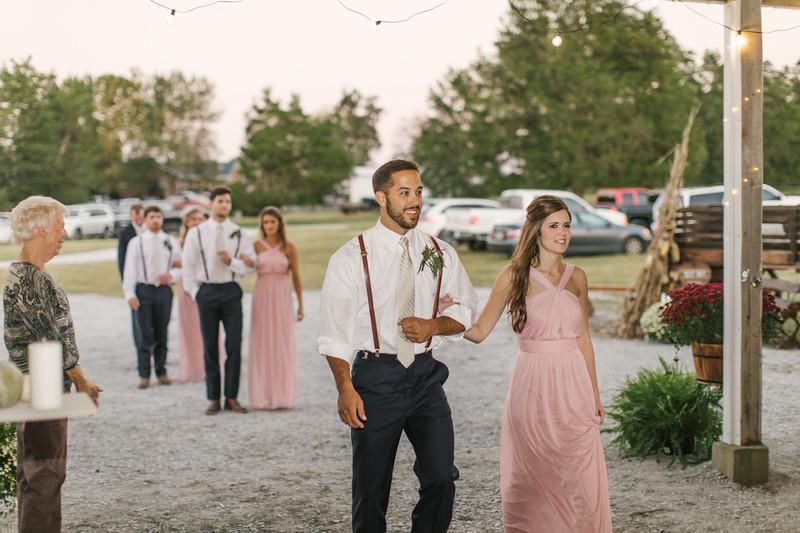 649_Aaron+Haden_Wedding.jpg
