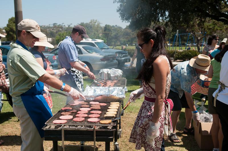 20110818 | Events BFS Summer Event_2011-08-18_11-41-04_DSC_1928_©BillMcCarroll2011_2011-08-18_11-41-04_©BillMcCarroll2011.jpg