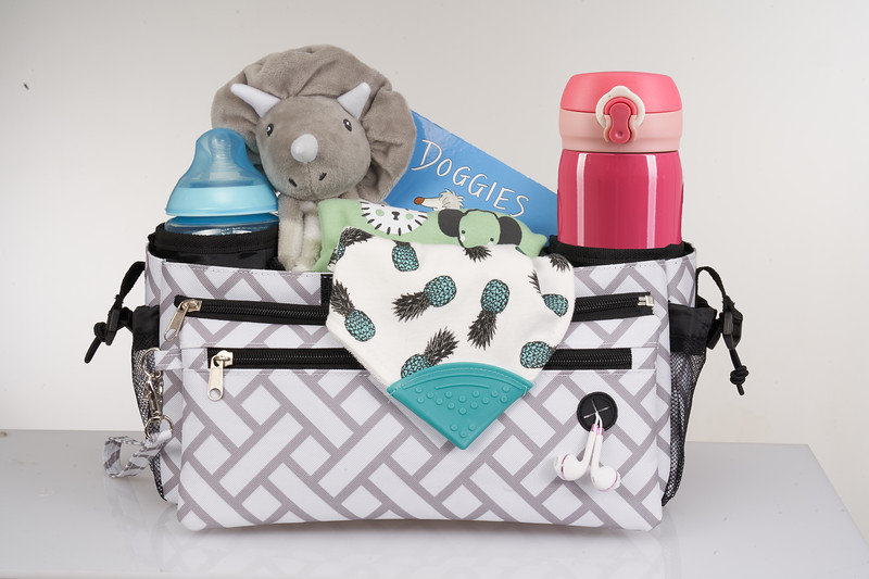 Diaper Bag_51 copy 2.jpg