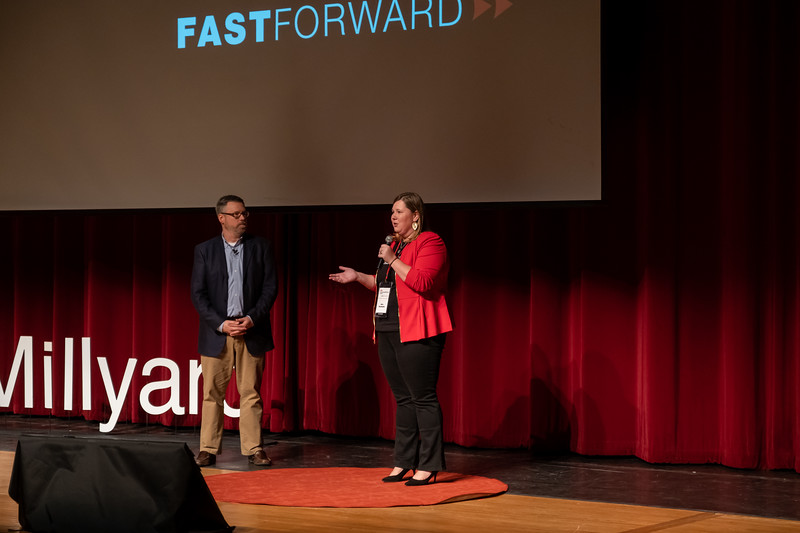 TEDxAM19-0226.JPG