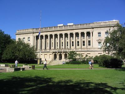 Madison 2004