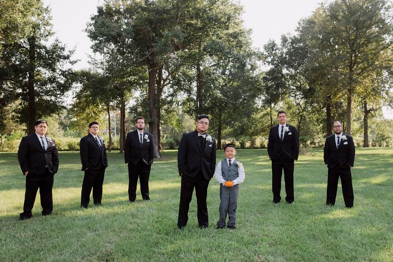 Kaitlin_and_Linden_Wedding_Pre_Ceremony-139.jpg