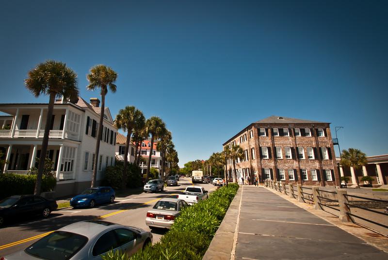 Charleston 201304 (50).jpg