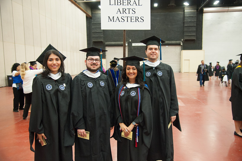 051416_SpringCommencement-CoLA-CoSE-0018-2.jpg