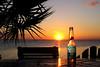 SPI-Sunset-Beer-Bottle