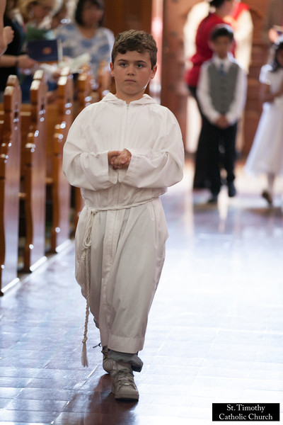 St. Timothy First Communion-74.jpg