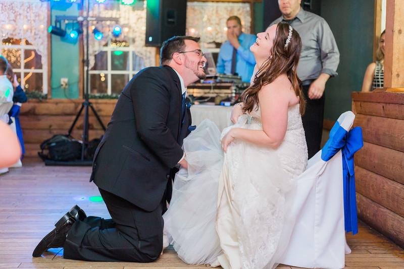 ELP0312 DeRoxtro Oak-K Farm Lakeland wedding-2610.jpg