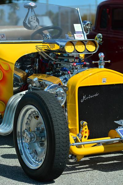 Ron Vellekoop's '38 Buick century-0110.JPG