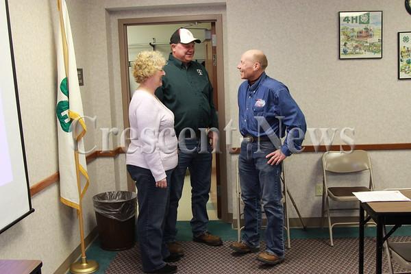 02-26-15 NEWS Defiance County Ag Society Donation