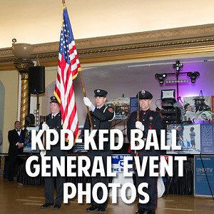 KPD-KFD General Event