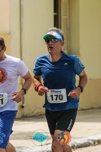3rd Plastirios Dromos - Dromeis 10 km-155.jpg
