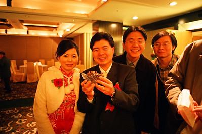 20070106_王永元喜宴