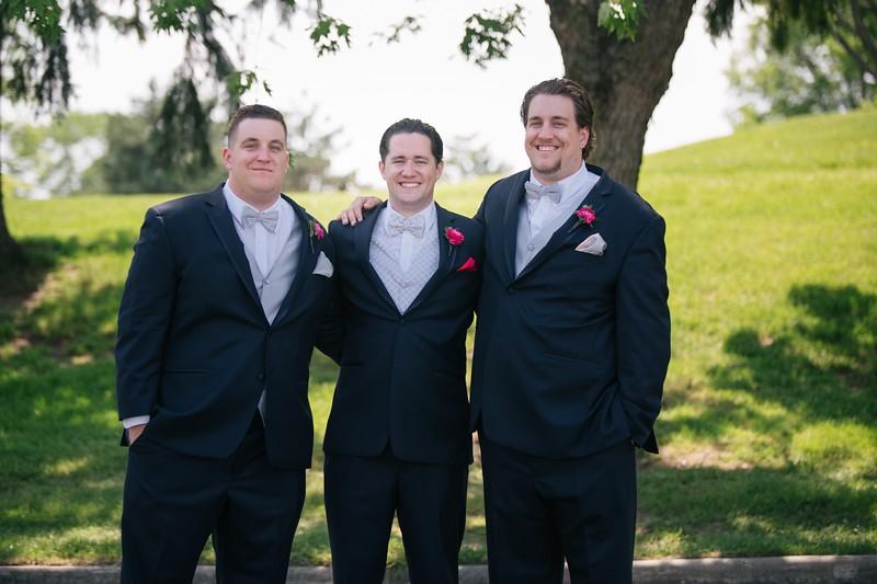 LeCapeWeddings Chicago Photographer - Renu and Ryan - Hilton Oakbrook Hills Indian Wedding -  164.jpg