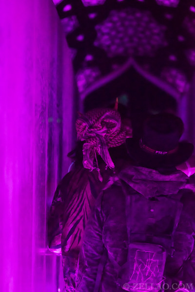 Burning-Man-2016-by-Zellao-160903-00674.jpg