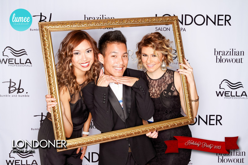 Londoner Holiday Party 2013-277.jpg
