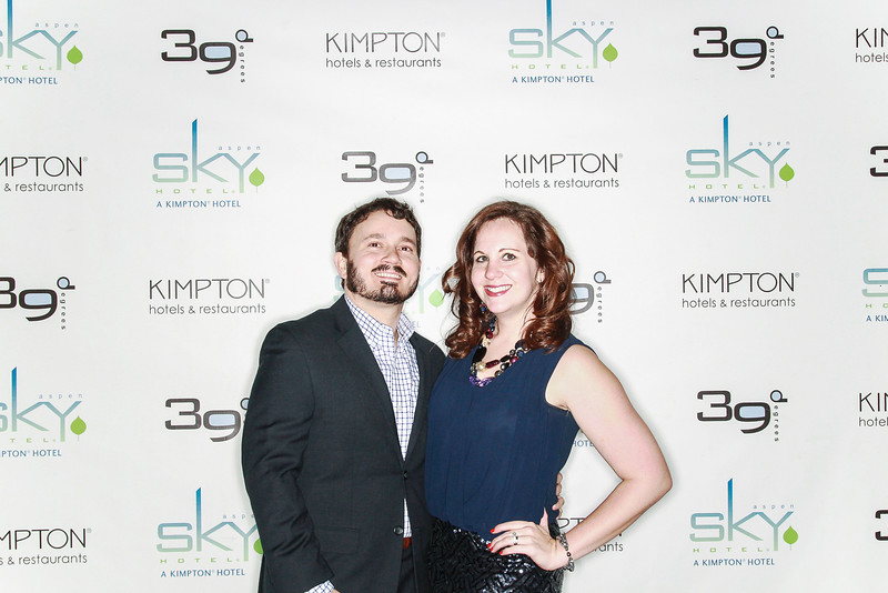 Fear & Loathing New Years Eve At The Sky Hotel In Aspen-Photo Booth Rental-SocialLightPhoto.com-59.jpg