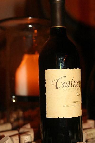 gainey wine.jpg