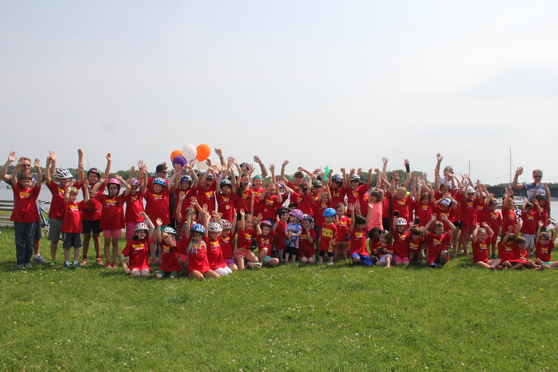 2013 JUNE PMC Kids Ride 135.JPG