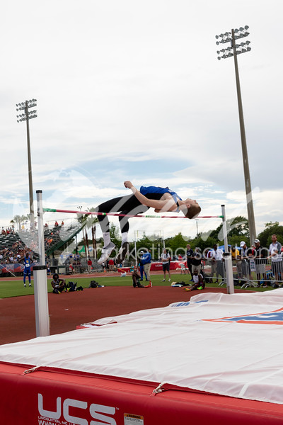 NAIA_Friday_Mens High Jump FINAL_cb_GMS2018-7141.jpg