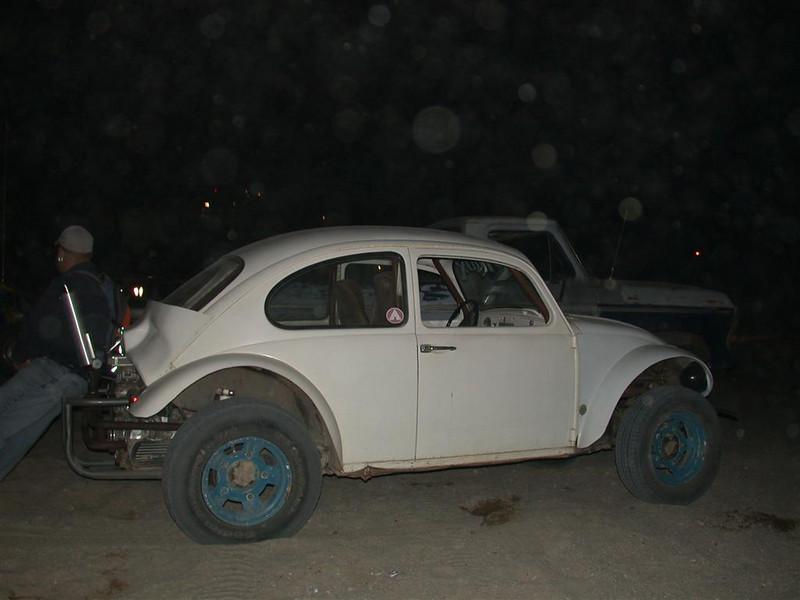 Dscn4099
